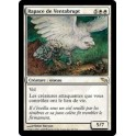 MTG Magic ♦ Shadowmoor ♦ Rapace de Ventabrupt VF NM