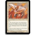 MTG Magic ♦ Mercadian Masques ♦ Maréchal Céleste Ramosien VF NM