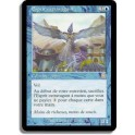 MTG Magic ♦ Mercadian Masques ♦ Esprit Extravagant VF NM