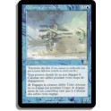 MTG Magic ♦ Mercadian Masques ♦ Calamar des Sables VF NM