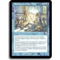 MTG Magic ♦ Invasion ♦ Décalage Temporel VF NM