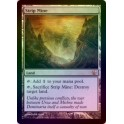 MTG Magic ♦ From the Vault Exiled ♦ Strip Mine English FOIL NM