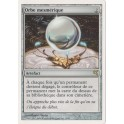 MTG Magic ♦ DD Hachette Collection ♦ Orbe Mesmérique VF NM