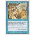 MTG Magic ♦ 7th Edition ♦ Souvenirs Ancestraux VF NM