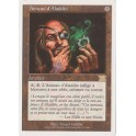 MTG Magic ♦ 6th Edition ♦ Anneau d'Aladdin VF NM