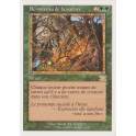 MTG Magic ♦ 6th Edition ♦ Renouveau de la Nature VF NM
