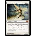 MTG Magic ♦ M11 Edition ♦ Baneslayer Angel English NM