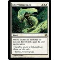 MTG Magic ♦ Eventide ♦ Enterrement Sacré VF NM