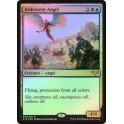 MTG Magic ♦ From the Vault Angels ♦ Iridescent Angel English FOIL Mint