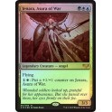 MTG Magic ♦ From the Vault Angels ♦ Jenara, Asura of War English FOIL Mint