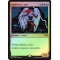 MTG Magic ♦ From the Vault Angels ♦ Lightning Angel English FOIL Mint
