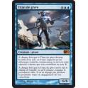 MTG Magic ♦ M12 Edition ♦ Titan de Givre VF NM