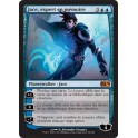 MTG Magic ♦ M12 Edition ♦ Jace, Expert en Mémoire VF NM