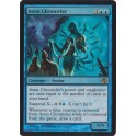 MTG Magic ♦ Planar Chaos ♦ Aeon Chronicler English FOIL NM