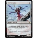 MTG Magic ♦ Battle for Zendikar ♦ Interminable VF Mint
