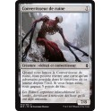 MTG Magic ♦ Battle for Zendikar ♦ Convertisseur de Ruine VF Mint