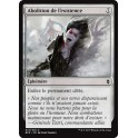 MTG Magic ♦ Battle for Zendikar ♦ Abolition de l'Existence VF Mint