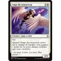 MTG Magic ♦ Battle for Zendikar ♦ Ange du Renouveau VF Mint