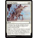 MTG Magic ♦ Battle for Zendikar ♦ Éveil du Ondou VF Mint