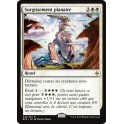 MTG Magic ♦ Battle for Zendikar ♦ Surgissement Planaire VF NM