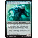 MTG Magic ♦ Battle for Zendikar ♦ Croiseur Cryptique VF Mint