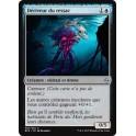 MTG Magic ♦ Battle for Zendikar ♦ Dériveur du Ressac VF Mint