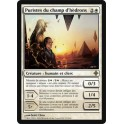 MTG Magic ♦ Rise of the Eldrazi ♦ Puristes du Champ d'Hèdrons VF NM
