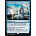 MTG Magic ♦ Battle for Zendikar ♦ Déploiement Prismatique VF Mint