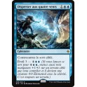 MTG Magic ♦ Battle for Zendikar ♦ Disperser aux Quatre Vents VF NM