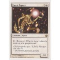 MTG Magic ♦ 9th Edition ♦ Esprit Fugace VF NM