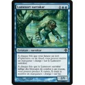 MTG Magic ♦ Rise of the Eldrazi ♦ Lamesort Surrakar VF NM