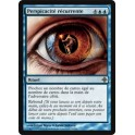MTG Magic ♦ Rise of the Eldrazi ♦ Perspicacité Récurrente VF NM