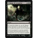MTG Magic ♦ Rise of the Eldrazi ♦ A Charge de Revanche VF NM