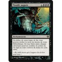 MTG Magic ♦ Rise of the Eldrazi ♦ Maudit Augure VF NM