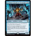 MTG Magic ♦ Magic Origins ♦ Factotum Manipulateur de Mizzium VF FOIL Prerelease Mint