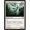 MTG Magic ♦ Innistrad ♦ Brigadière Angélique VF NM