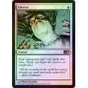 MTG Magic ♦ M10 Edition ♦ Silence English FOIL NM (G)