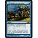 MTG Magic ♦ M11 Edition ♦ Polymorphisme de Masse VF NM