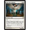 MTG Magic ♦ Commander 2013 ♦ Ange de la Fatalité VF NM