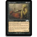 MTG Magic ♦ Exodus ♦ Nécrosophie VF NM