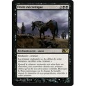 MTG Magic ♦ M11 Edition ♦ Peste Nécrotique VF NM