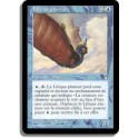 MTG Magic ♦ Stronghold ♦ Litique Planeur VF NM