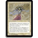 MTG Magic ♦ Stronghold ♦ Shamane en-Kor VF NM