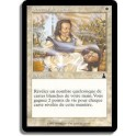 MTG Magic ♦ Urza's Destiny ♦ Senteur de Jasmin VF NM