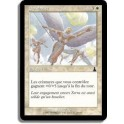 MTG Magic ♦ Urza's Destiny ♦ Solidarité VF NM