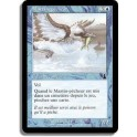 MTG Magic ♦ Urza's Destiny ♦ Martin-pêcheur VF NM