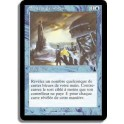 MTG Magic ♦ Urza's Destiny ♦ Senteur d'Embruns VF NM