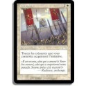 MTG Magic ♦ Urza's Legacy ♦ Chevalerie VF NM