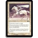 MTG Magic ♦ Urza's Legacy ♦ Défenseur de la Loi VF NM