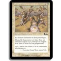 MTG Magic ♦ Urza's Legacy ♦ Suspension VF NM